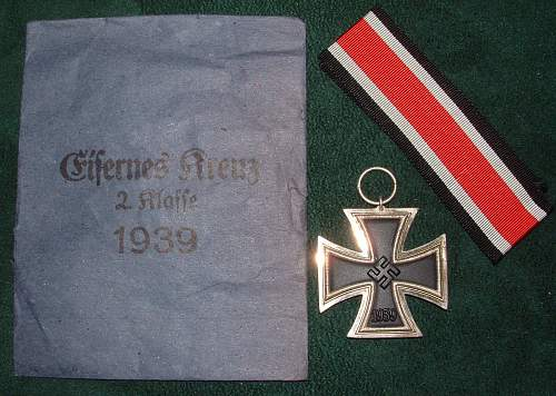 Click image for larger version.  Name:medals.jpg Views:105 Size:248.0 KB ID:54135