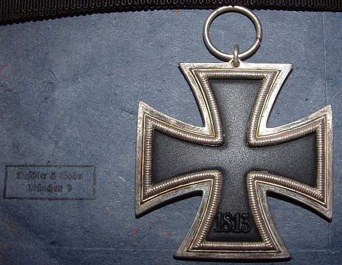 Click image for larger version.  Name:medals (4).jpg Views:127 Size:247.5 KB ID:54137