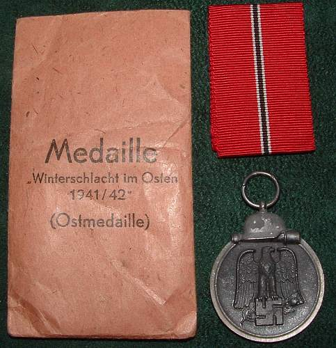 Click image for larger version.  Name:medals (15).JPG Views:99 Size:209.8 KB ID:54138