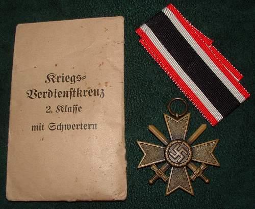 Click image for larger version.  Name:war merit cross w swords (1).JPG Views:642 Size:241.0 KB ID:54143