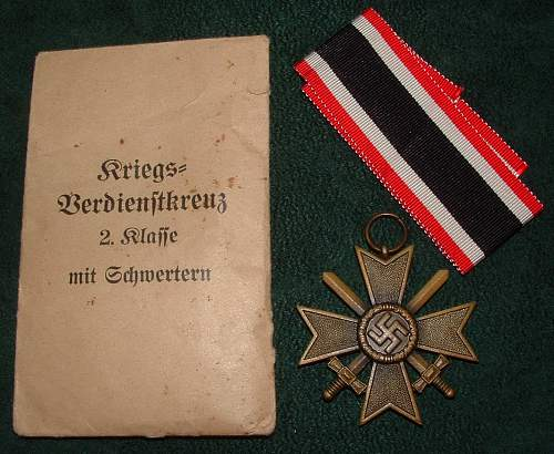 Click image for larger version.  Name:war merit cross w swords (1).JPG Views:546 Size:241.0 KB ID:54143