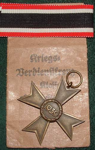 Click image for larger version.  Name:medals (13).JPG Views:111 Size:169.2 KB ID:54146