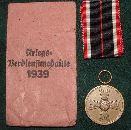 Click image for larger version.  Name:medals (7).JPG Views:87 Size:197.1 KB ID:54147