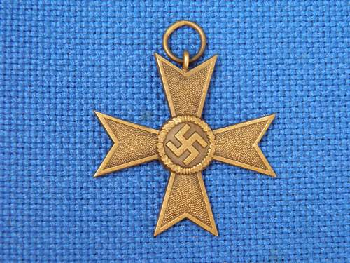 Click image for larger version.  Name:MEDAL1.jpg Views:87 Size:218.4 KB ID:564407