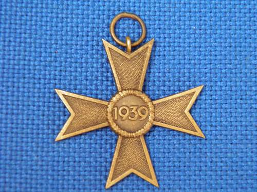 Click image for larger version.  Name:MEDAL2.jpg Views:72 Size:185.5 KB ID:564408