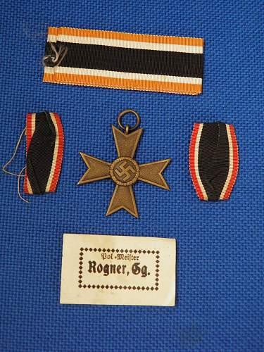 Click image for larger version.  Name:MEDAL4.jpg Views:67 Size:208.4 KB ID:564410