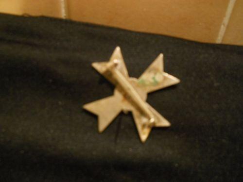 Kriegsverdienstkreuz I. Klasse ohne Schwerter for opinions