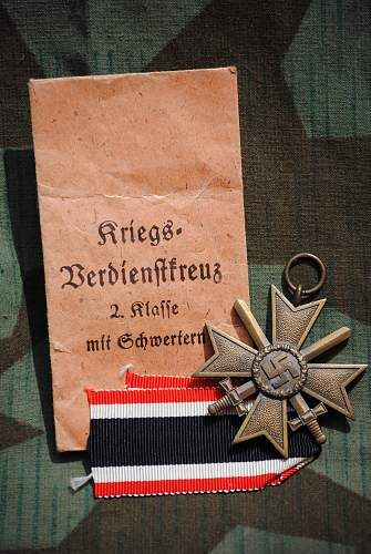 Click image for larger version.  Name:robs militaria 039.jpg Views:38 Size:349.5 KB ID:726189