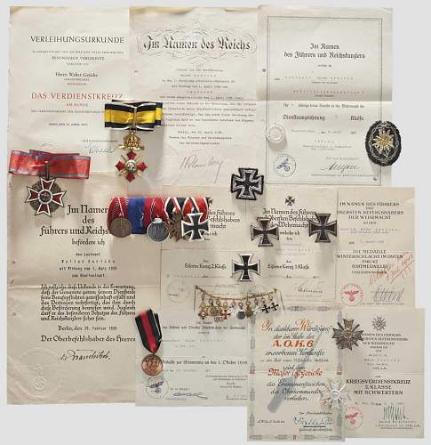 Click image for larger version.  Name:Oberstleutnant i.G. Walter Gericke grouping.jpg Views:45 Size:117.5 KB ID:786878