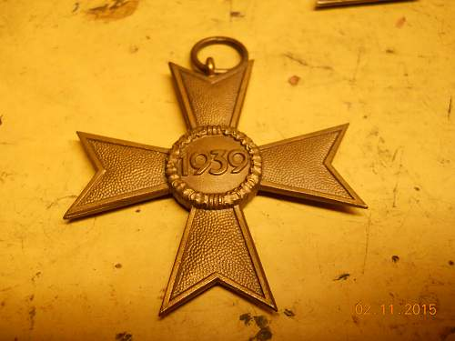 Click image for larger version.  Name:iron cross 005.jpg Views:38 Size:202.7 KB ID:803668