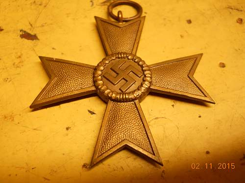 Click image for larger version.  Name:iron cross 008.jpg Views:35 Size:208.5 KB ID:803670