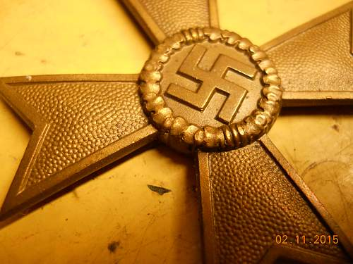 Click image for larger version.  Name:iron cross 009.jpg Views:33 Size:218.3 KB ID:803671