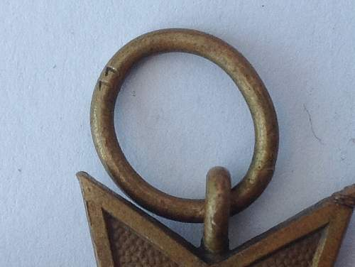 Click image for larger version.  Name:KVK II ring.jpg Views:13 Size:96.6 KB ID:822889