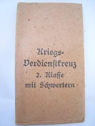 Click image for larger version.  Name:Kvk 2 with swords 1  Deschler & Sohn München  (4).jpg Views:48 Size:318.4 KB ID:823321