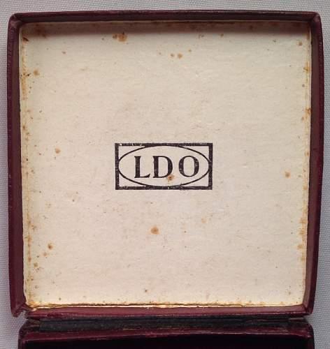 Click image for larger version.  Name:LDO_Box_02_04.jpg Views:10 Size:172.2 KB ID:913692