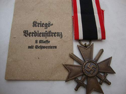 Click image for larger version.  Name:medals 095.jpg Views:106 Size:232.5 KB ID:91508