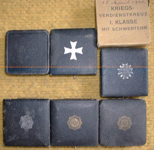 Name:  KvK u Ost cases.JPG Views: 45 Size:  66.3 KB