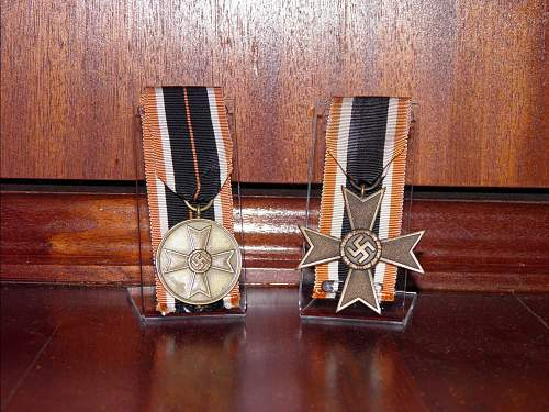 Click image for larger version.  Name:medals.jpg Views:8 Size:223.1 KB ID:984567