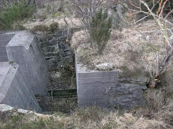 Click image for larger version.  Name:Kopi (2) av bunker miter 001.jpg Views:250 Size:154.9 KB ID:18959