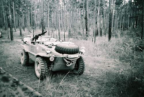 Click image for larger version.  Name:1943 Schwimmwagen.jpg Views:438 Size:263.9 KB ID:221356