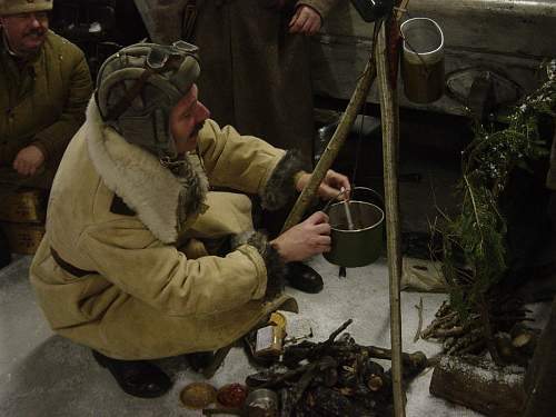 Click image for larger version.  Name:Xmas at the Tank Museum 2011 039.jpg Views:21 Size:251.6 KB ID:274207