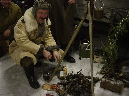 Click image for larger version.  Name:Xmas at the Tank Museum 2011 040.jpg Views:30 Size:251.5 KB ID:274208