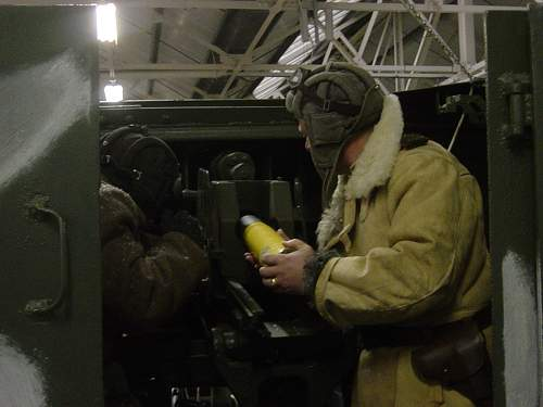 Click image for larger version.  Name:Xmas at the Tank Museum 2011 034.jpg Views:30 Size:253.4 KB ID:274219