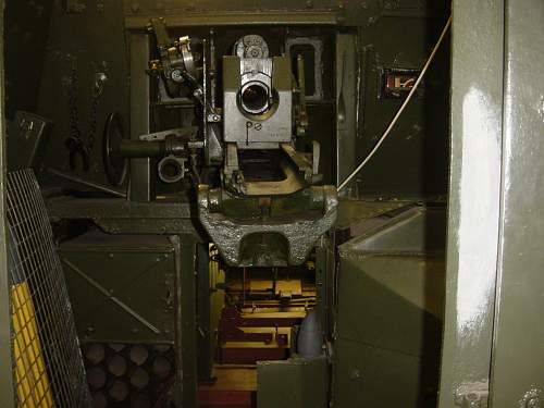 Click image for larger version.  Name:Xmas at the Tank Museum 2011 024.jpg Views:64 Size:221.6 KB ID:274224