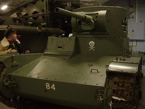 Click image for larger version.  Name:Xmas at the Tank Museum 2011 042.jpg Views:63 Size:253.4 KB ID:274229