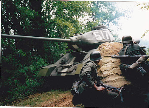 Click image for larger version.  Name:panther3.jpg Views:377 Size:321.0 KB ID:368721