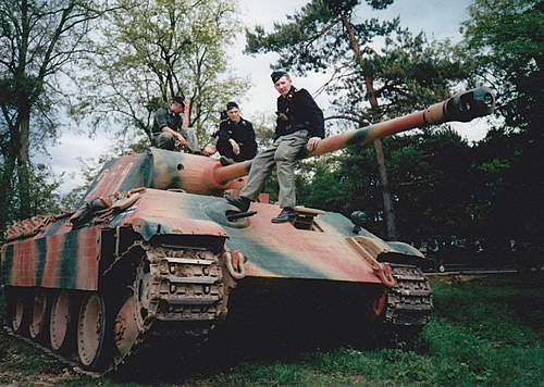 Click image for larger version.  Name:panther5.jpg Views:449 Size:334.8 KB ID:368723