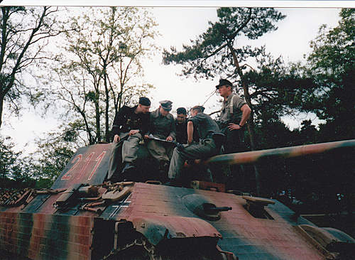 Click image for larger version.  Name:panther7.jpg Views:116 Size:323.7 KB ID:368725