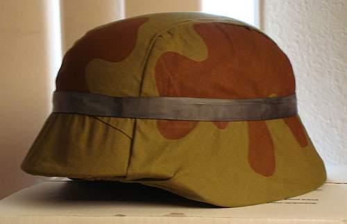 Click image for larger version.  Name:Helmet M35 SDtalingrad cover 1.jpg Views:92 Size:119.6 KB ID:499575