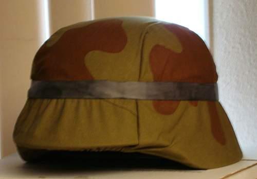 Click image for larger version.  Name:Helmet M35 SDtalingrad cover 3.jpg Views:148 Size:116.7 KB ID:499577