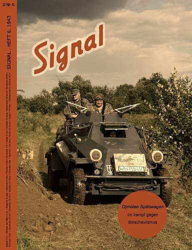 Click image for larger version.  Name:signal magazine (2).jpg Views:685 Size:166.9 KB ID:533900