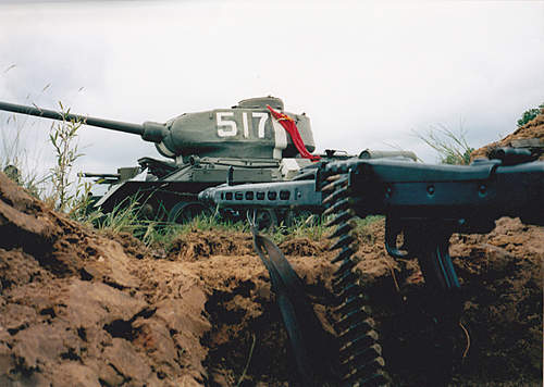 Click image for larger version.  Name:panther1.jpg Views:31 Size:275.1 KB ID:581948