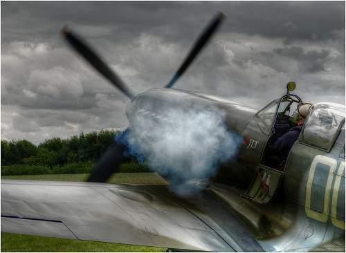 Click image for larger version.  Name:Spitfire Start up.jpg Views:169 Size:328.6 KB ID:612270