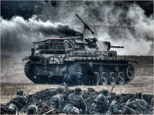 Click image for larger version.  Name:Tank 1.jpg Views:74 Size:290.2 KB ID:613158