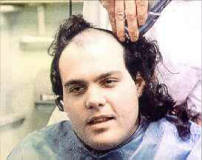 Name:  D'Onofrio Haircut.jpg Views: 143 Size:  8.2 KB