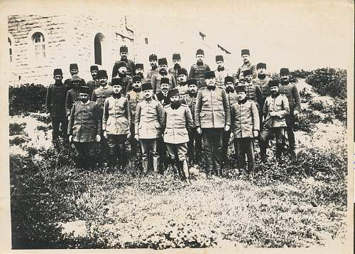 Click image for larger version.  Name:Turkish Officers.jpg Views:20 Size:362.3 KB ID:651109