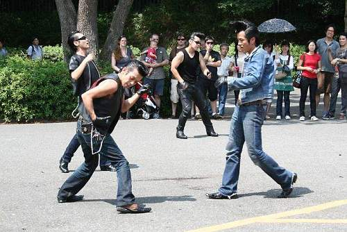 Click image for larger version.  Name:japanese_rockabilly_13.jpg Views:673 Size:69.5 KB ID:677945
