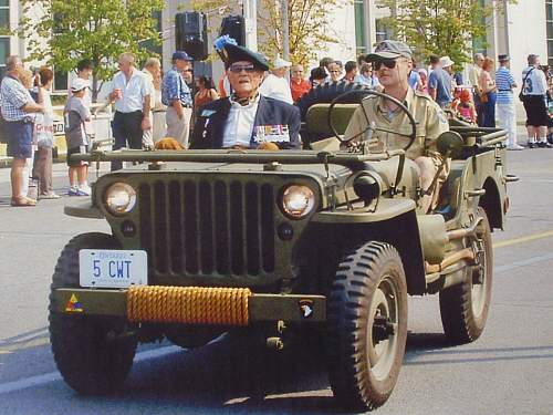 Click image for larger version.  Name:2006 'Warrior`s Day' Parade  Toronto.jpg Views:8 Size:222.8 KB ID:776284