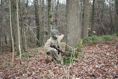 Click image for larger version.  Name:Scouting 4.JPG Views:65 Size:212.1 KB ID:82007