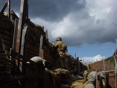 Click image for larger version.  Name:Fort Nelson 2010 001.jpg Views:60 Size:205.0 KB ID:95941