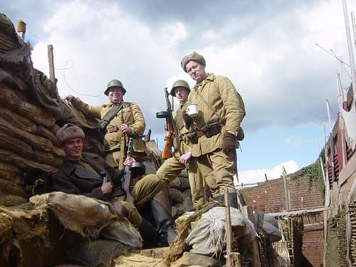 Click image for larger version.  Name:Fort Nelson 2010 003.jpg Views:114 Size:237.4 KB ID:95943