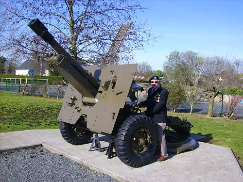 Click image for larger version.  Name:Normandy April 2010 243.jpg Views:69 Size:260.2 KB ID:96807