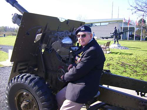 Click image for larger version.  Name:Normandy April 2010 244.jpg Views:74 Size:244.0 KB ID:96808