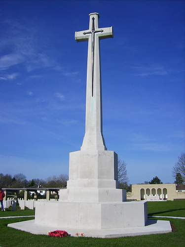 Click image for larger version.  Name:Normandy April 2010 255.jpg Views:53 Size:228.4 KB ID:96810
