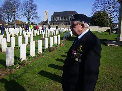 Click image for larger version.  Name:Normandy April 2010 254.jpg Views:58 Size:251.4 KB ID:96811