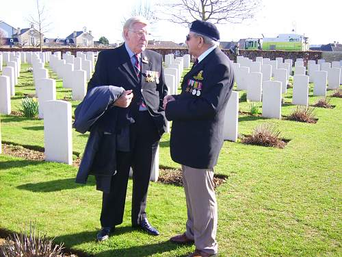 Click image for larger version.  Name:Normandy April 2010 258.jpg Views:50 Size:256.7 KB ID:96812